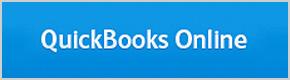 Quickbooks Online Invoicing