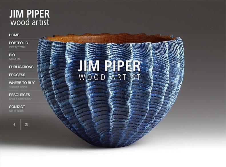 Jim Piper